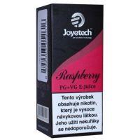 MALINA / Raspberry - Joyetech PG/VG 10ml exp.4/19