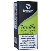 VANILKA / Vanilla - Joyetech PG/VG 10ml exp.11/19