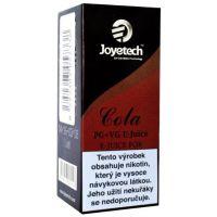 COLA - Joyetech PG/VG 10ml exp.7/19