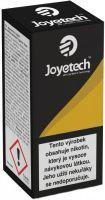 KÁVA S MANDLEMI / AMA Coffee - Joyetech PG/VG 10ml exp.11/18