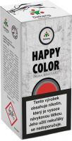 HAPPY COLOR - Dekang Classic 10 ml exp.10/19