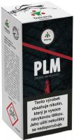 PLM - Dekang Classic 10 ml exp.10/19