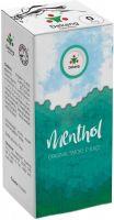 MENTHOL - Dekang Classic 10 ml exp.7/19
