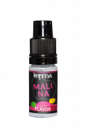 MALINA - Aroma Imperia Black Label  10 ml