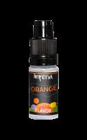 POMERANČ / Orange - Aroma Imperia | 10 ml, 1,5 ml vzorek