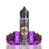 PURPLE CANDY / Hroznové bonbóny - TI Juice shake & vape 15 ml