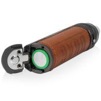 VOOPOO DRAG X Pod mod - na baterii 18650