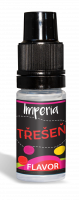 TŘEŠEŇ - Aroma Imperia Black Label 10 ml | 10 ml