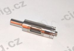 G3 - clearomizer 3,5ml