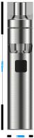 Joyetech eGo AIO D22 elektronická cigareta 1500mAh