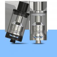 Zobrazit detail - Joyetech ULTIMO Clearomizer 4ml