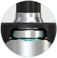Wismec MOTIV elektronická cigareta 2200mAh