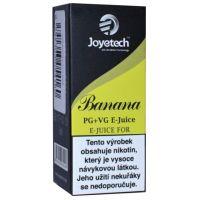 BANÁN - Banana - Joyetech PG/VG 10ml