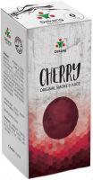 TŘEŠEŇ - Cherry - Dekang Classic 10 ml