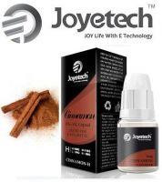 SKOŘICE - Cinnamon - Joyetech PG/VG 10ml