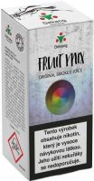 OVOCNÁ SMĚS - Fruit Mix - Dekang Classic 10 ml