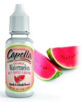 VODNÍ MELOUN / Double Watermelon - Aroma Capella 13ml