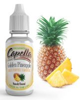 ANANAS / Golden Pineapple - Aroma Capella 13ml