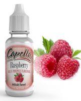 MALINA / Raspberry V2  - Aroma Capella 13 ml