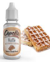 WAFFLE - Aroma Capella 13ml