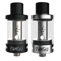 Kangertech PANGU clearomizer 3,5ml