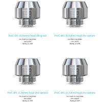 Žhavící hlava Joyetech ProC-BFL pro CuAIO / Cubis 2