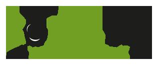 logo www.bomba-cig.cz